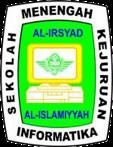 PPDB SMK Informatika Al - Irsyad Al - Islamiyyah Kota Cirebon